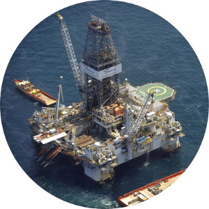 oil_platform_bubble